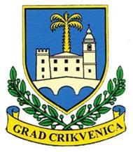 crikvenica (Copy)
