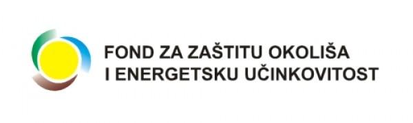 fzoeu